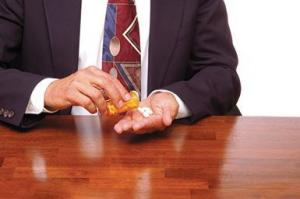 Tips For Dealing With Workplace Substance Abuse